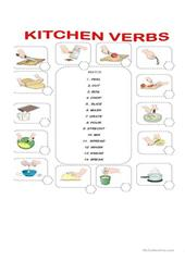 Proving Triangles Congruent Proofs Worksheet Excel Delicious Food Worksheet  Free Esl Printable Worksheets Made By  Music Theory Worksheets For Kids Pdf with Tangram Worksheet Pdf Kitchen Verbs Worksheets For The Letter I