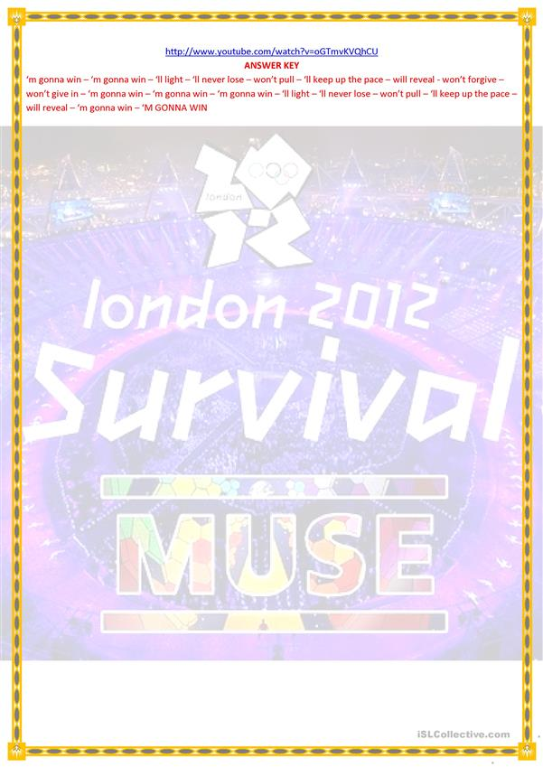 Muse_Survival