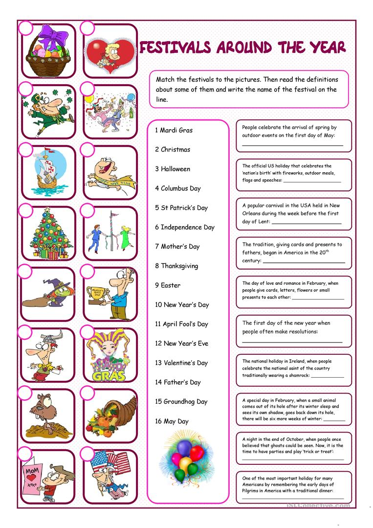 Slide together with Am Phase Advert furthermore Image Width   Height   Version further Original besides Image Width   Height   Version. on jobs worksheets for grade 1