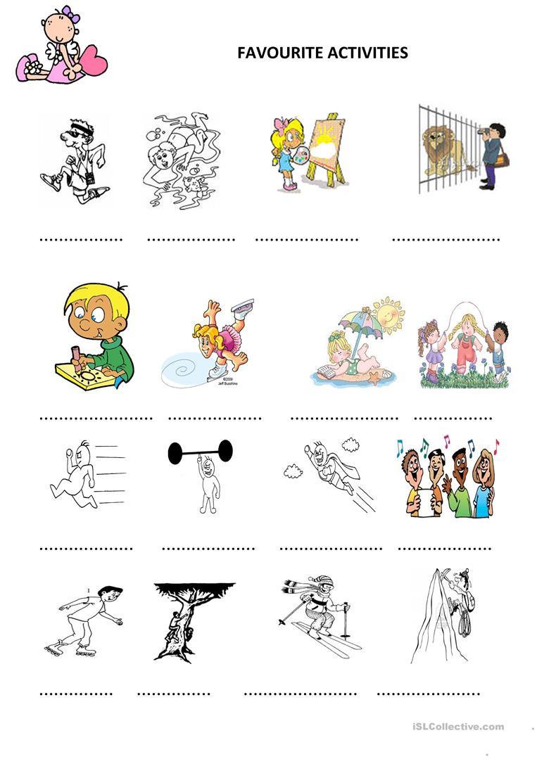 It is a photo of Crush Physical Education Printable Worksheets