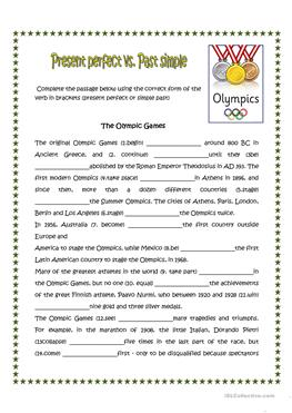 Olympic Torch Coloring Page. #2016Olympics | Sports coloring pages ... | 371x263