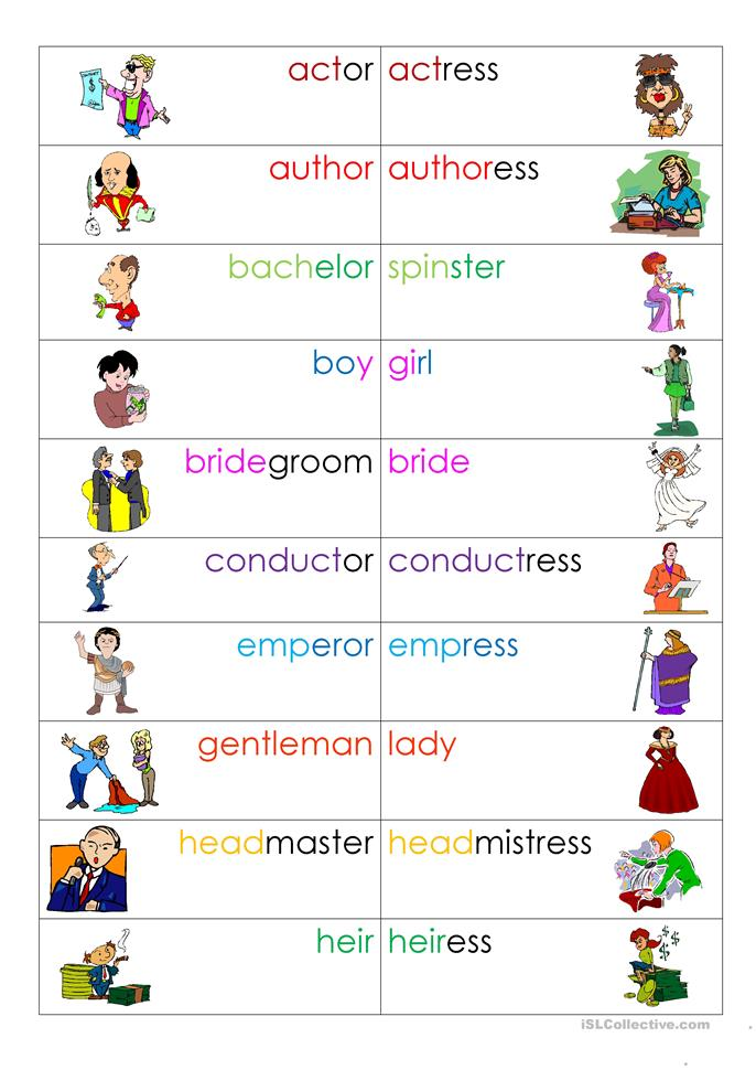 big_70109_nouns_gender_1 Teaching Countable And Uncountable Nouns Games on worksheets grade 5, english practice, exercises pdf, 4th grade worksheets, exercises intermediate, worksheet for kids, worksheets for grade 1, cake chicken,