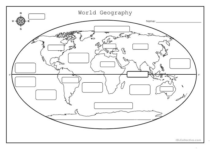 Worksheet Hemisphere Worksheet geography worksheet new 643 worksheets hemispheres printable free world made esl by worksheet