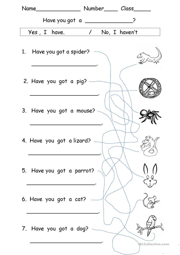 ... _____? worksheet - Free ESL printable worksheets made by teachers