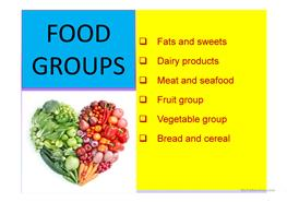 food group 2016 foodbuy, llc where did all that volume come from our biggest customer is compass group, the world's leading foodservice company.
