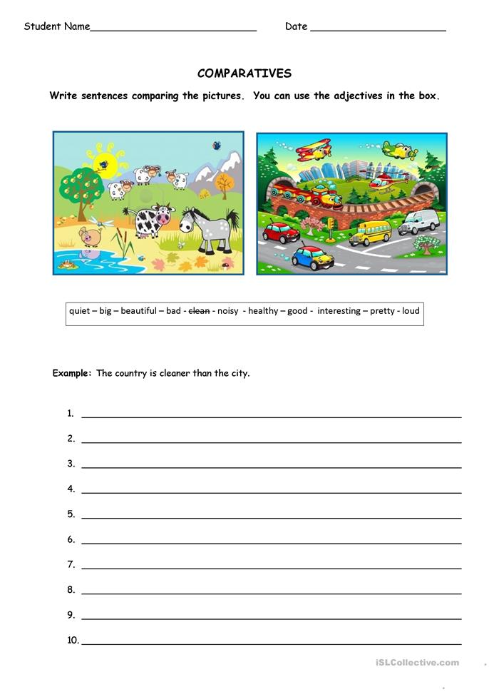 Cap in addition Big Islcollective Worksheets Elementary A Preintermediate A Adults Elementary School High School Days Of The Week Days Of D E Df together with Small Islcollective Worksheets Elementary A Preintermediate A Adults High School Reading Adjectives Gradable Nongradable F F B furthermore Image Width   Height   Version likewise Big A Letter To A Friend. on circle worksheets high school