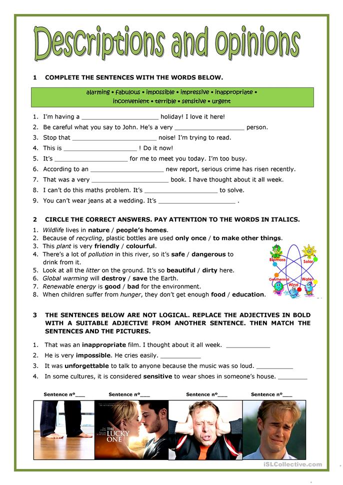 Teaching Countable And Uncountable Nouns Esl on cake chicken, worksheet for kids, worksheets grade 5, english practice, 4th grade worksheets, worksheets for grade 1, exercises intermediate, exercises pdf,