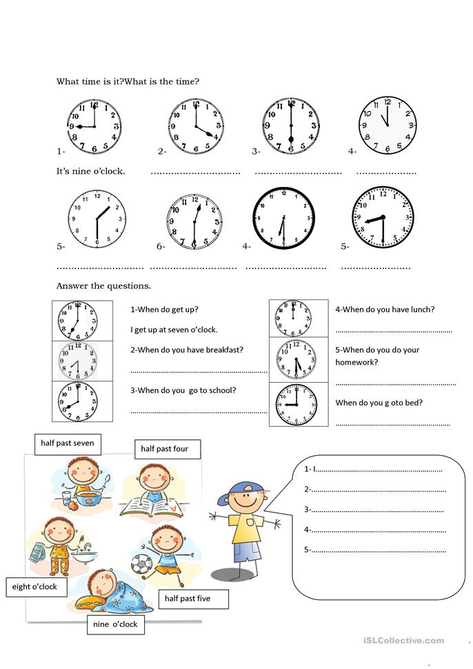 Time Worksheets : adverb of time worksheets for grade 2 Adverb Of ...