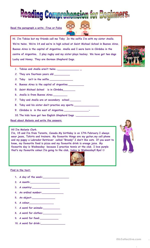 Reading comprehension worksheets dyslexia resource free inducedfo reading comprehension worksheets dyslexia resource free ibookread Read Online
