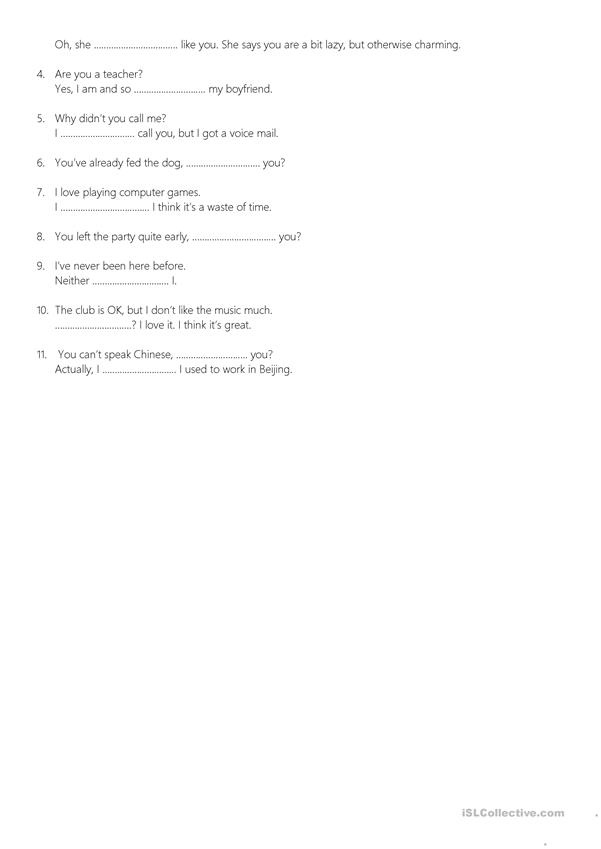 File Upper 3rd 1B quiz