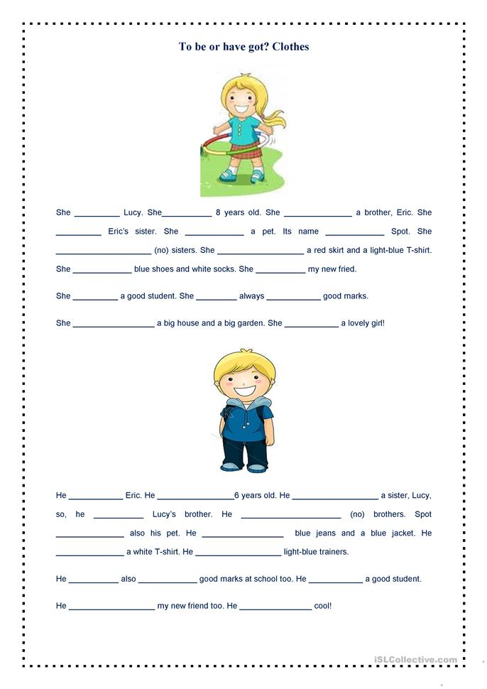 Teaching English For Beginners Worksheets on english worksheets for teachers, esl for beginners, vocabulary for beginners, game for beginners, animals for beginners, criss cross for beginners, english worksheets for intermediate, coloring pages for beginners, writing for beginners, english worksheets for adults,