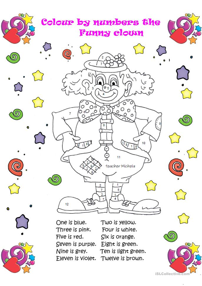 Handy image pertaining to printable worksheets for special needs students