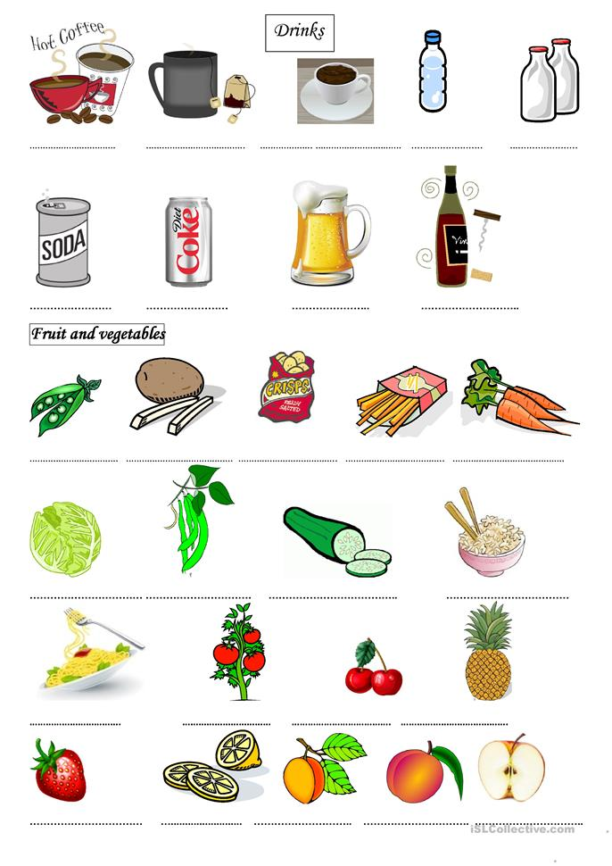 junk food topic How do i stop eating junk food and intake more protein with less fat here are 11 junk foods, when they were invented related topics eating junk food.