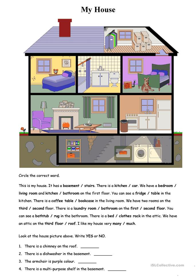 Sup together with Big My Trip To London as well Big Islcollective Worksheets Beginner Prea Elementary A Preintermediate A Intermediate B Adults High School Reading Writ Eb D Aa moreover Big A Sightseeing Holiday In Paris Using Irregular Verbs Proofreading further Big Bored Vs Boring. on grammar worksheets for high school