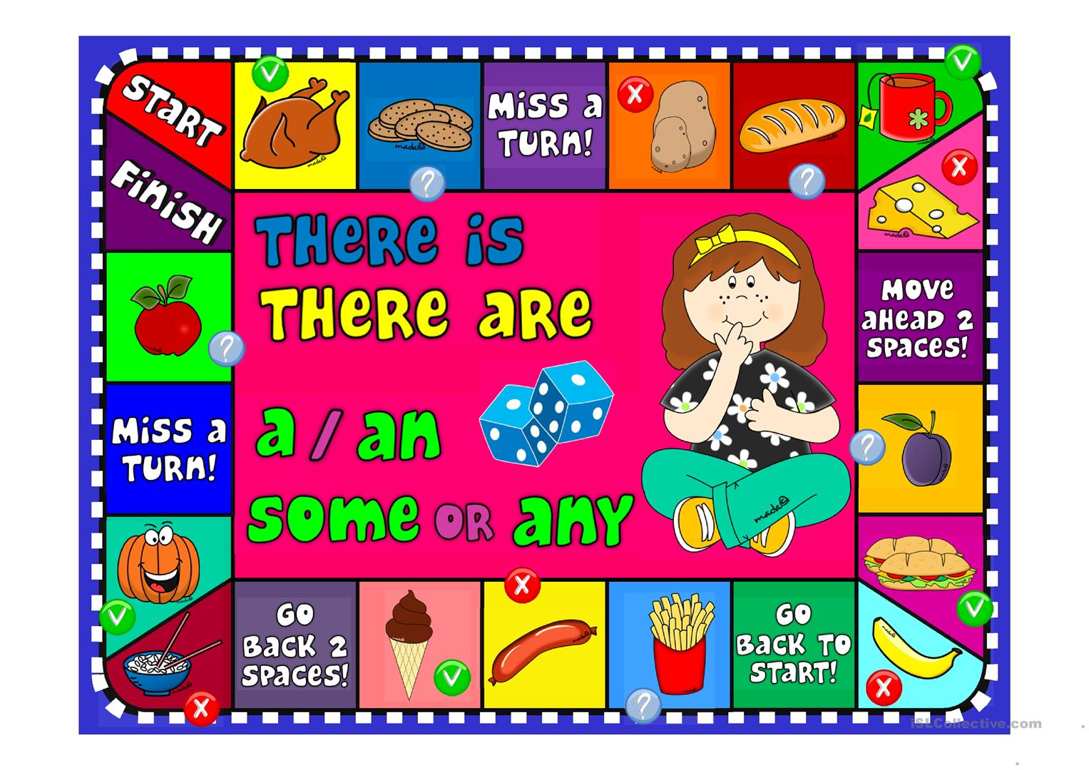 Games for Learning English, Vocabulary, Grammar Games ...
