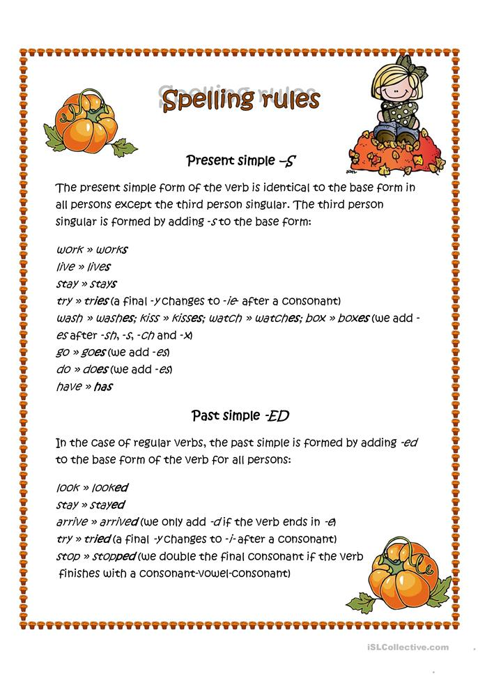 teaching spelling rules worksheets 1000 ideas about spelling rules on pinterest plural english. Black Bedroom Furniture Sets. Home Design Ideas