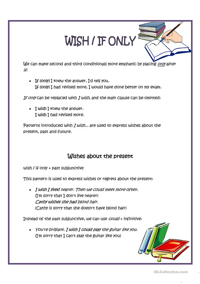 Grammar Worksheets For High School 28 templates 14 Best Images – Grammar Worksheets High School