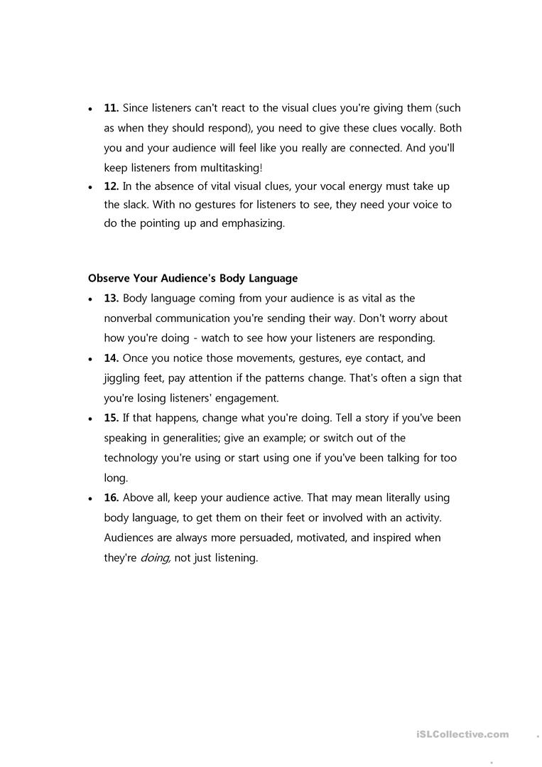 persuasive speech sign language List of persuasive speech topics for students  there is a small but important difference between planning a persuasive speech and writing a persuasive essay first.