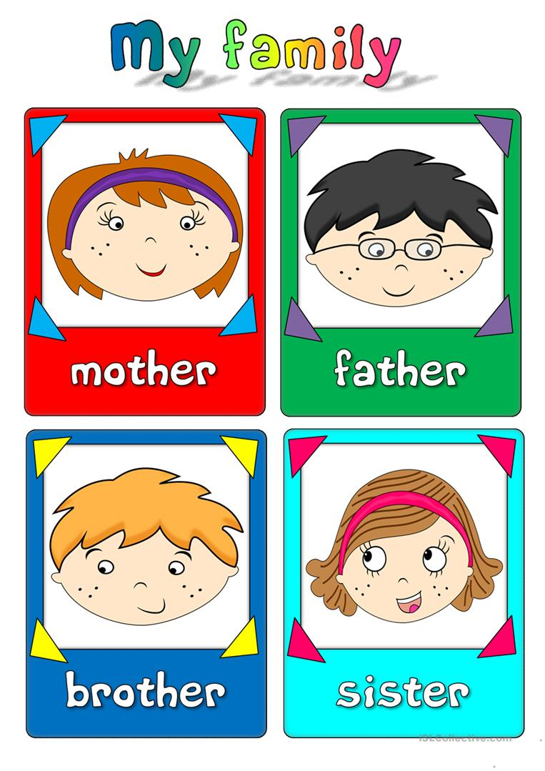 description of my father in the family The father and mother whose dna a child carries are usually called the child's  biological parents legal parents have a family relationship to the child by law,.