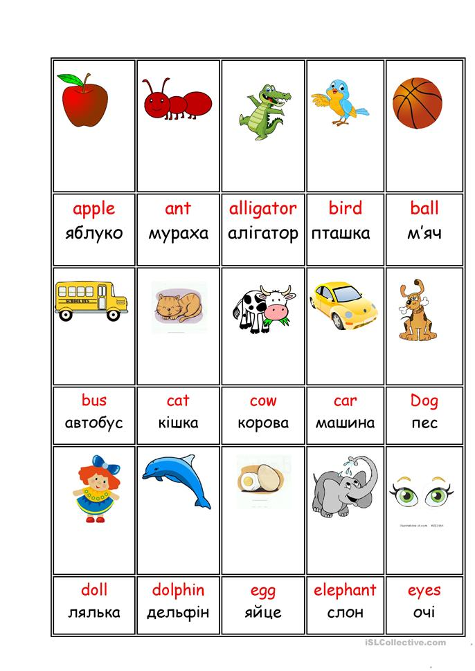 Nounnounfood besides Some Any No in addition Big Islcollective Worksheets Beginner Prea Kindergarten Spelling Writing Nouns Pic Picture Dictionary C A D E moreover Expanded Noun Phrase Banner further Big Collective Nouns Of Animals. on nouns worksheets