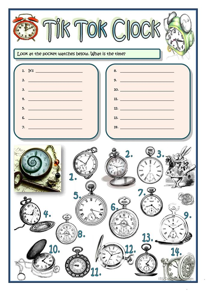 pre writing worksheets high school You can find more printables and worksheets below these printables are being moved to printablesatoz school themed printable writing paper: bus and school.
