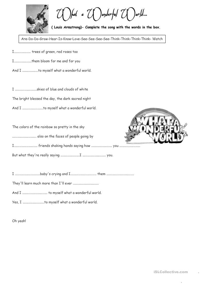 Beginner Portuguese Worksheets along with cursive writing worksheets ...