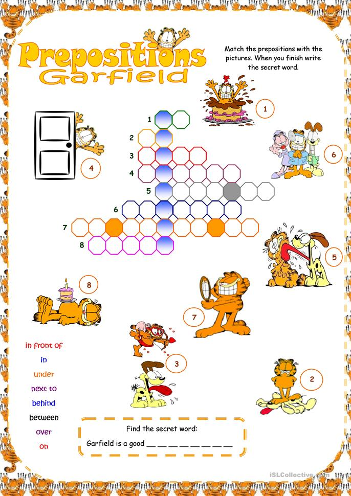 F Ea Ca E D A F C Spelling Worksheets Spelling Test in addition Image Of Spain Worksheet Free Printables For Earth Science For Kids X further Geography Fun Facts For Kids All About Armenia Landscape Of Armenia also Big Islcollective Worksheets Beginner Prea Elementary A Elementary School Reading Writing Prepositions Of Place Eg In Fro E C Ff together with Mo i Thezone Languages Subtract. on hidden pictures worksheet free