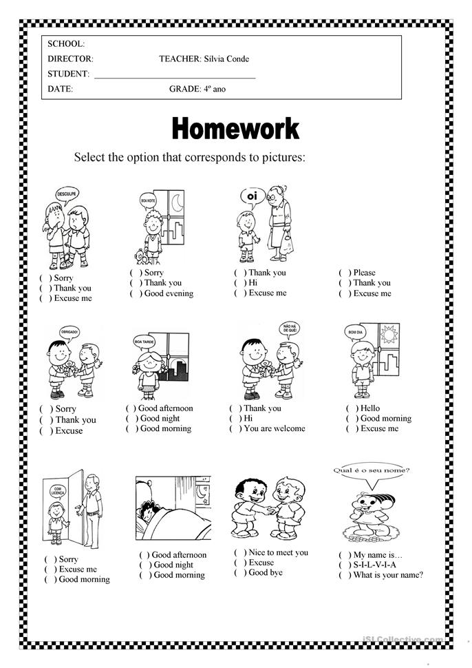 Printables Spanish Greetings And Goodbyes Worksheets spanish worksheets greetings templates and worksheet abitlikethis
