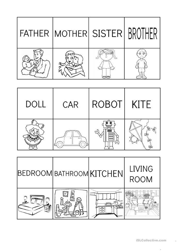 Aff Fe C A C Ee Fe D as well Basic  mands Fun Activities Games besides Cvx Sc Wgaafqbh furthermore Johnny Automatic Oak Tree Svg Hi together with . on black family members worksheets for kindergarten