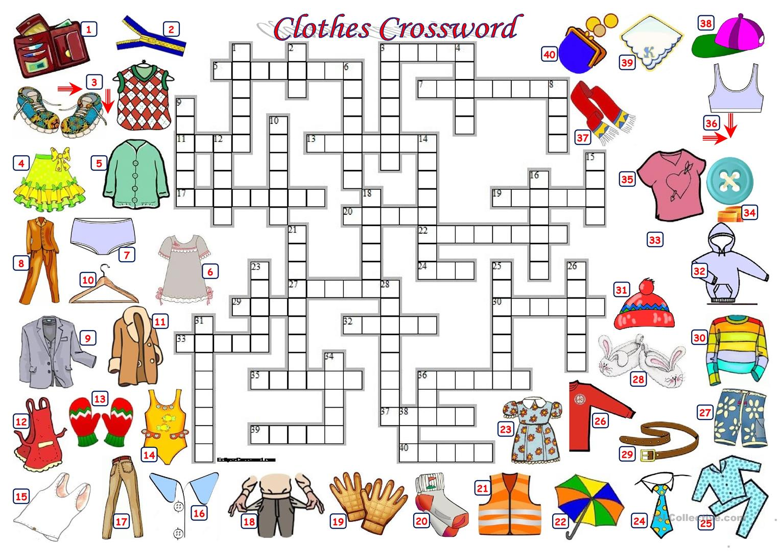 Ingredients in old fashioned crossword 24