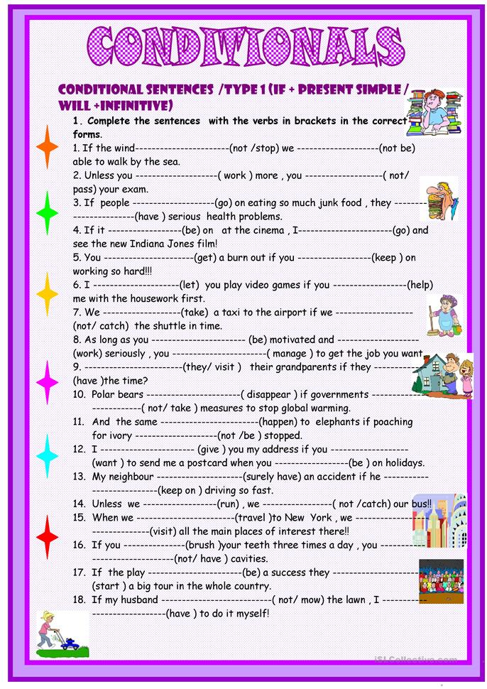 Social Skills Worksheets  Activities in PDF for Middle