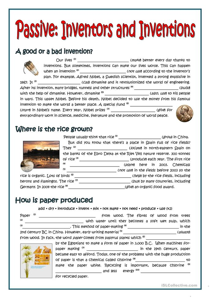 Printables Biology Reading Comprehension Worksheets comprehension worksheets physical science and on pinterest week 9 reading a brief passage questions about the affects of gravity cross curricular focus science