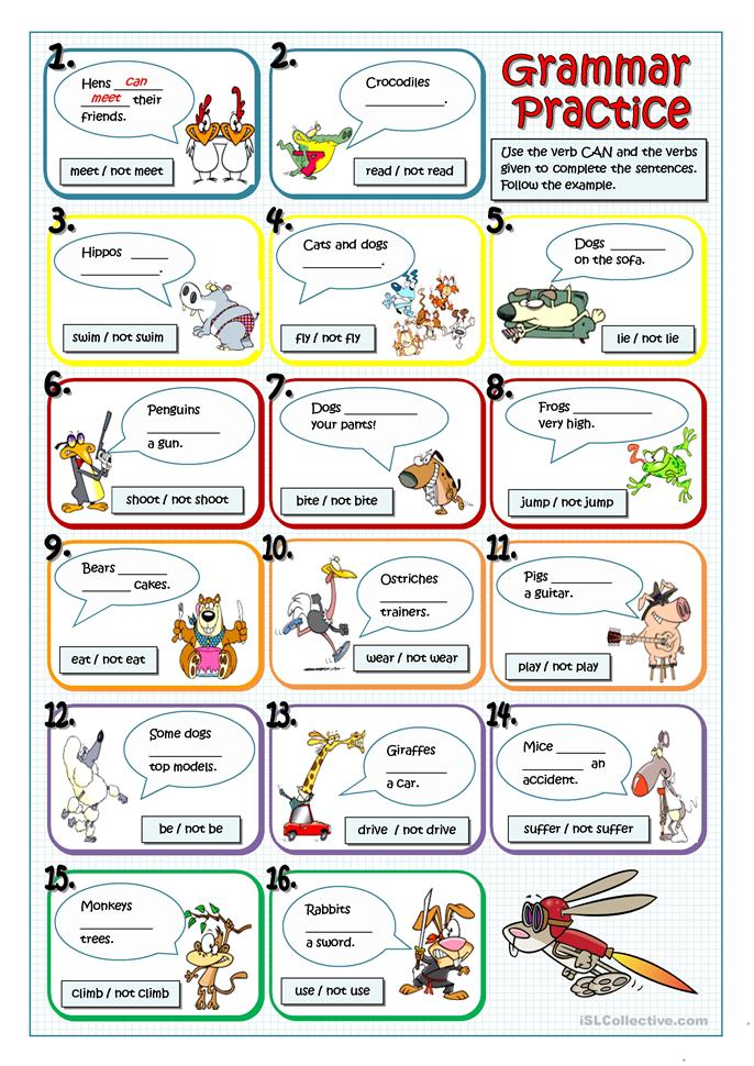 Verb To Be Worksheets Doc on being verbs worksheets, to be past tense worksheets, printable verbs worksheets, subject pronouns worksheets, the crucible worksheets, present simple worksheets,
