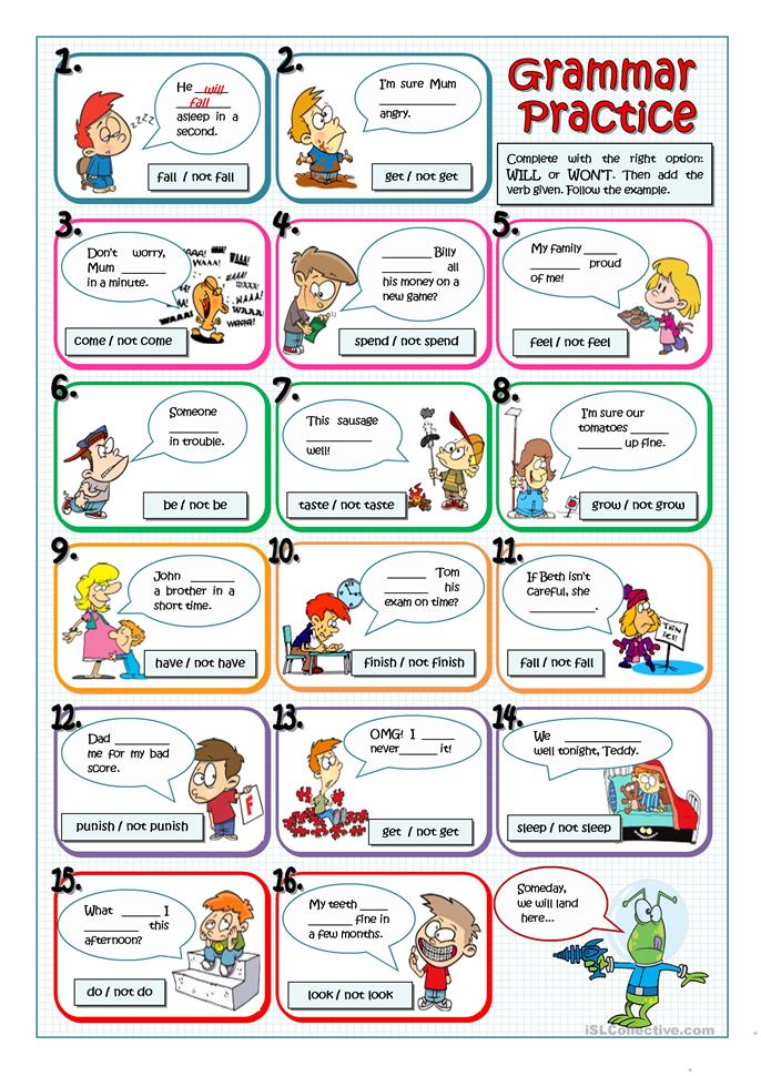 scope grammatical tense and vocabulary practice 2014 grammar and punctuation scope and sequence grammar punctuation and vocabulary when responding to and composing - teach students to use past tense.