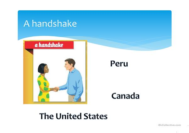 Greetings from around the world worksheet free esl projectable greetings from around the world m4hsunfo