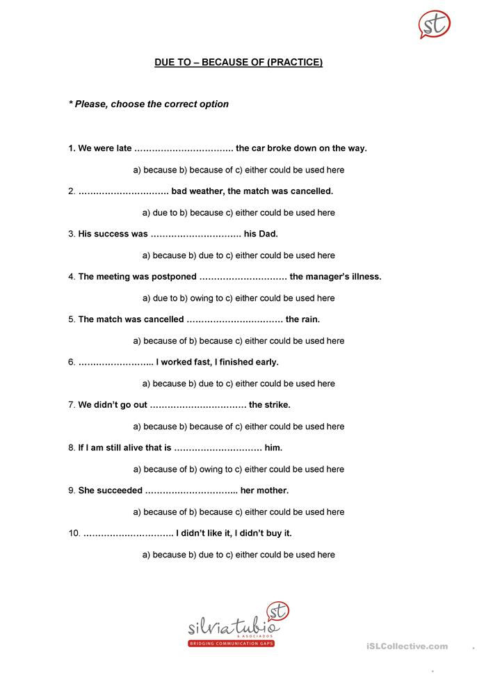 writing games adults Teaching writing to adult english language learners iii writing and the adult english language develop teaching activities for each step in the writing process.