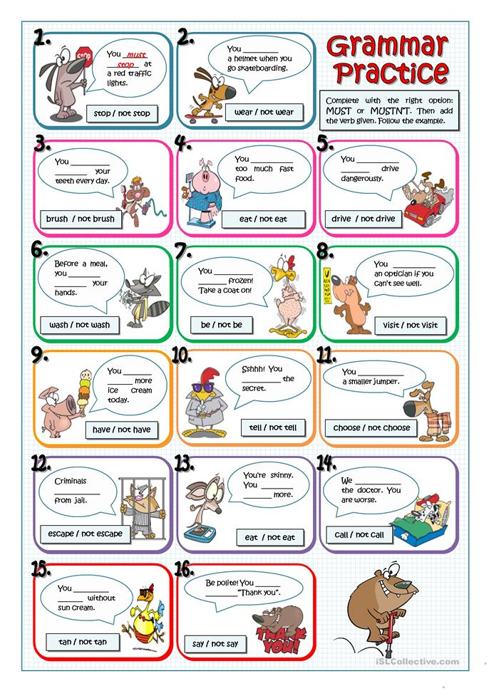 Big Queen Victoria as well Big Reasons Why I Love My Mum Key moreover Big Possessive Case as well Wh Questions For Kids Worksheets Present Simple Pronouns Worksheet Free Printable Made By Teachers Family In Spanish likewise Big Should. on elementary school printable worksheets