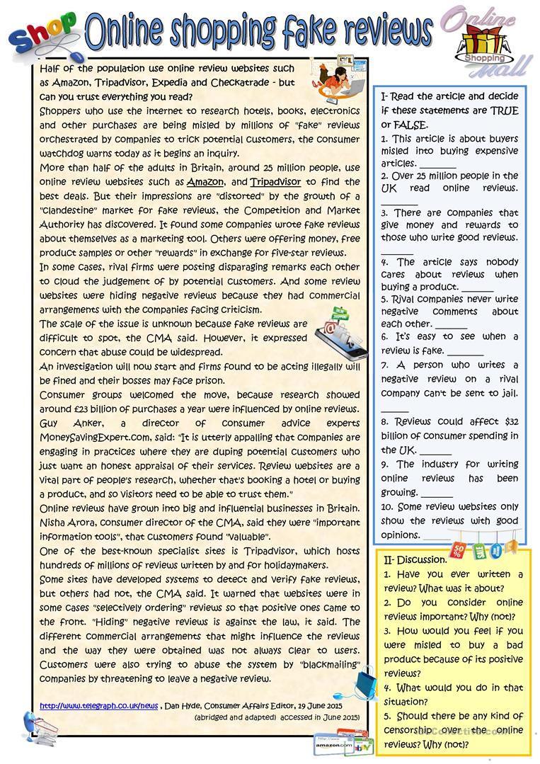 Esl article review editing sites for school help writing english papers
