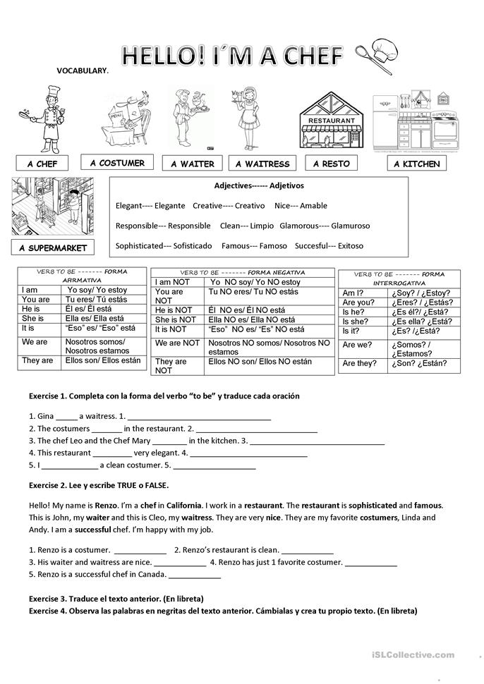 Printables Astronomy Worksheets 3 free esl astronomy worksheets to be for chefs