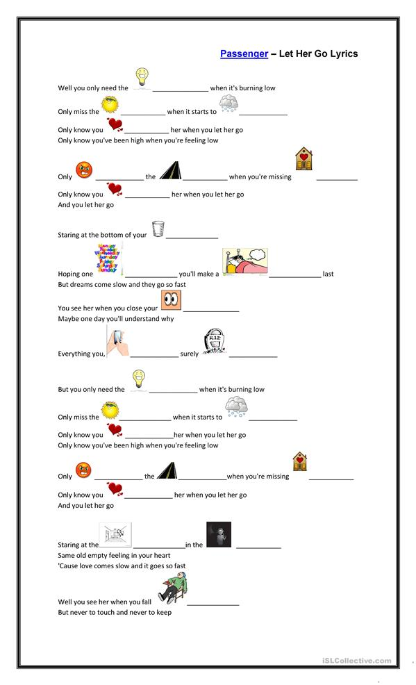 Original in addition Winter Riddles For Kids furthermore Image Width   Height   Version besides Teach Measurement To Kids The Measured Mom moreover Free English Worksheets For Year Olds Full Size Of Worksheet Land Idea Grade Language Arts Large. on rhyming worksheets