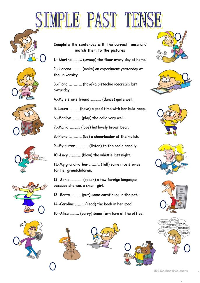 First Grade Needs And Wants Activities further Ratio Word Problems ...