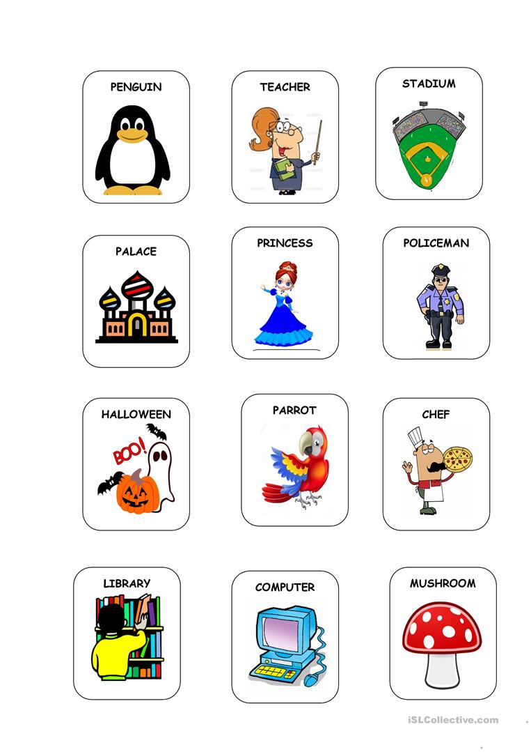 relative pronouns game guess the word worksheet free esl printable worksheets made by teachers. Black Bedroom Furniture Sets. Home Design Ideas