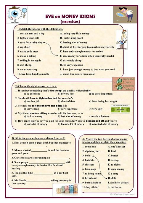 Fein It S A Sunshiny Worksheet Free Printable School Worksheets ...