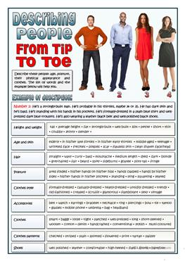 English Esl Fashion Clothes Worksheets Most Downloaded 143 Results