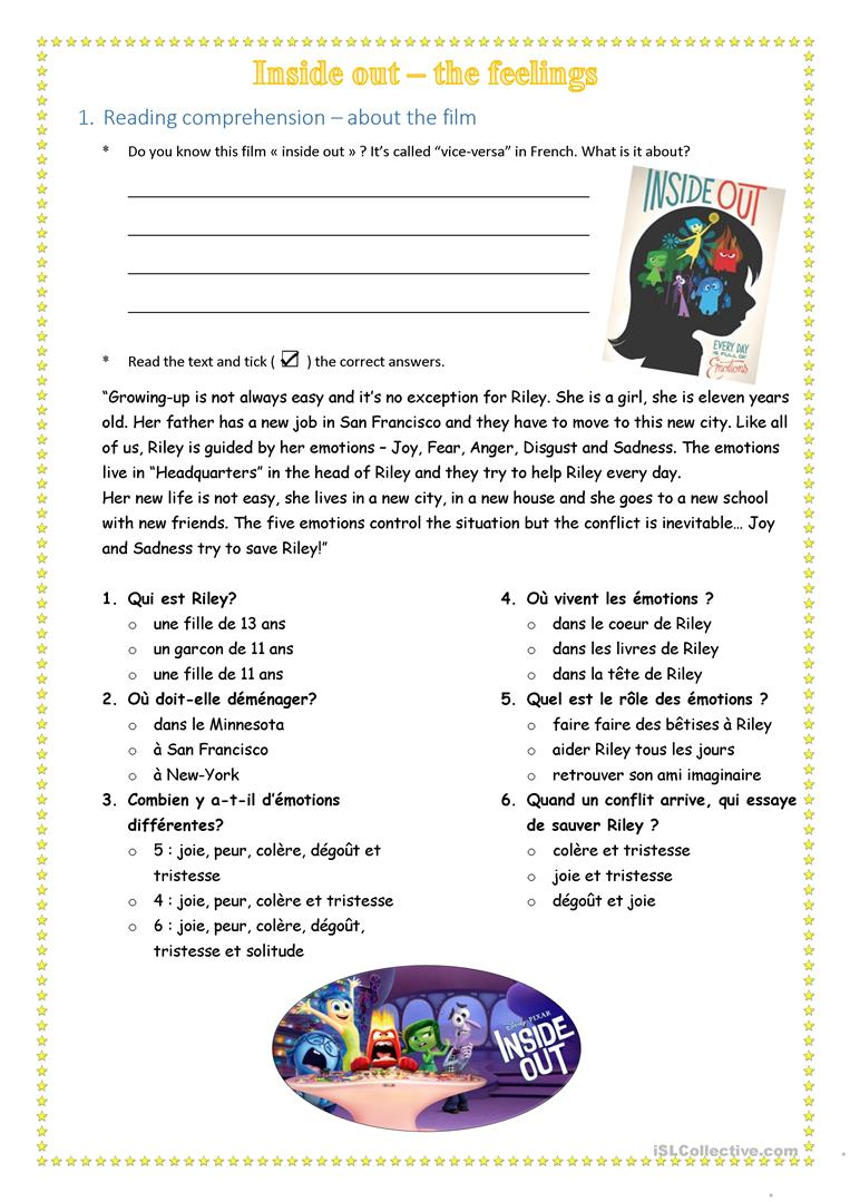 Mother Teresa worksheet - Free ESL printable worksheets made by ...