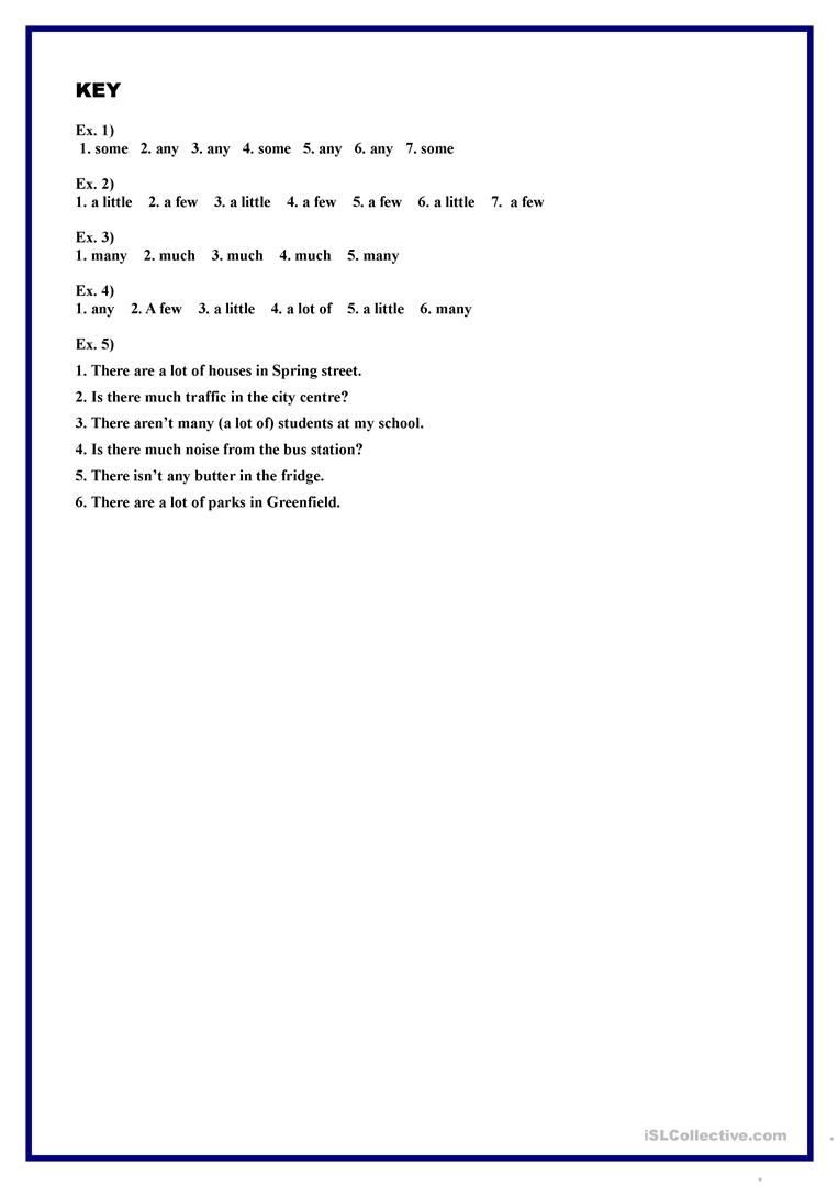 Generous Revision Worksheets For High School Contemporary