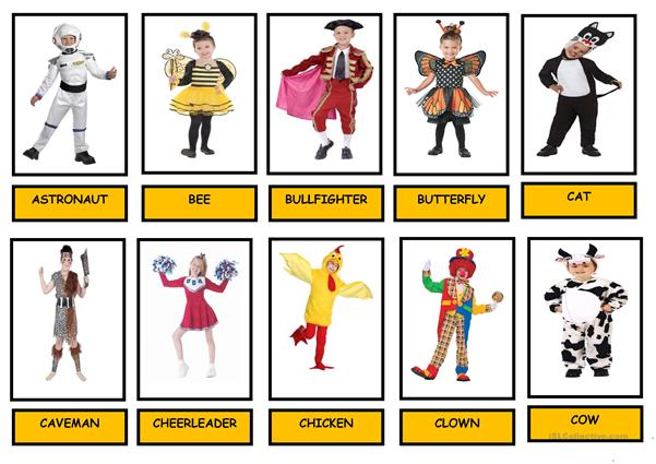 CARNIVAL COSTUMES - CARDS (1)