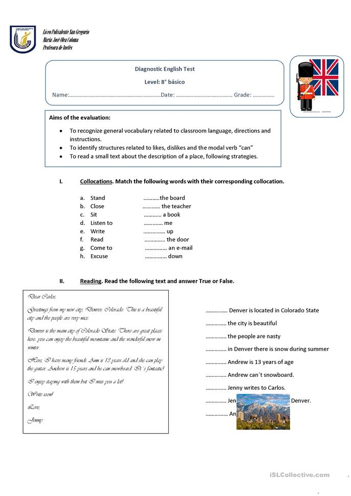 curriculum guides for reading writing spelling and mathematics Curricular strategies on diverse topics of the study guides website  writing, vocabulary and spelling  the study guides and strategies website is.
