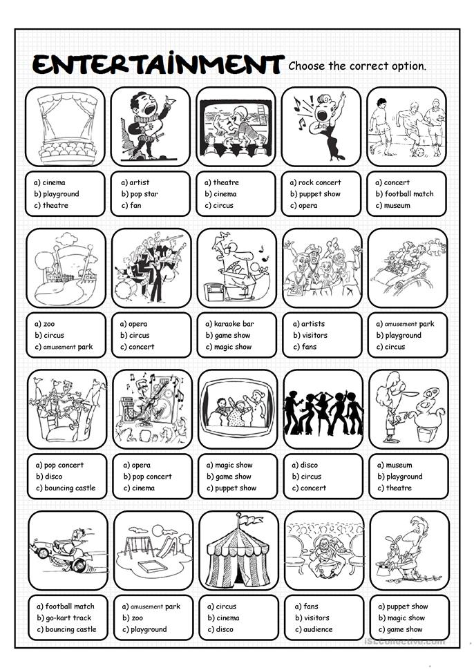 Original as well Healthy Lifestyle additionally Hqdefault further Big Listen And Color The Clothes further Original. on vocabulary worksheets