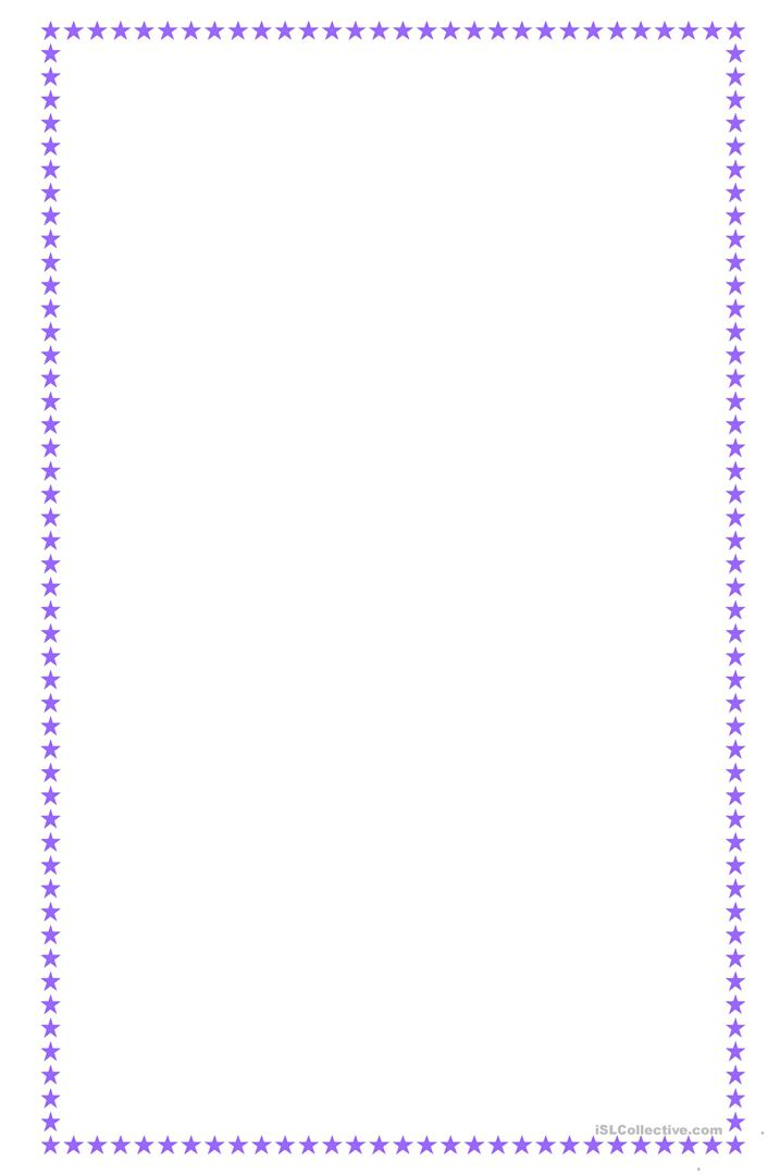 Greeting and introduction worksheet free esl printable worksheets greeting and introduction full screen m4hsunfo
